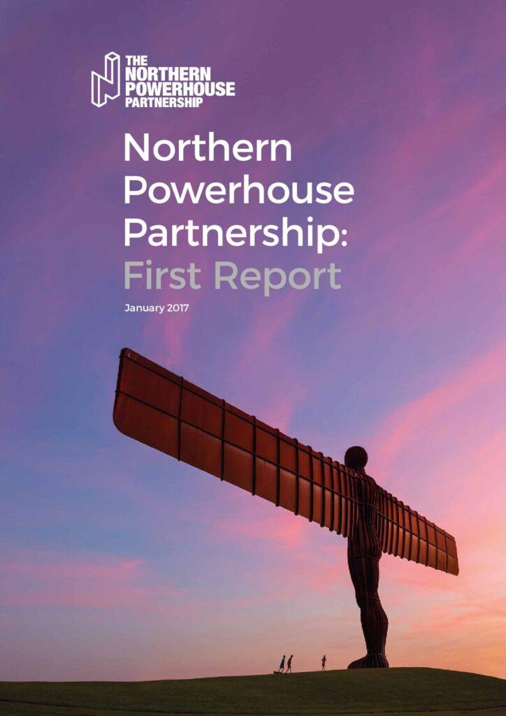 NPP-1st-Report-FINAL