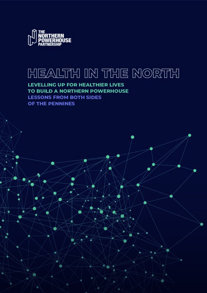 Health Devolution Report V4.1_Digital-compressed